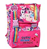 Seven Sons Children's Backpack, multi-coloured (Multicolour) - 2C1001604-382