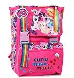 Seven Sons Children's Backpack, multi-coloured (Multicolour) - 2C1001604-382
