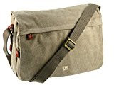 Troop TRP0241 Messenger Bag