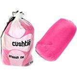 Cushtie - Original Pink