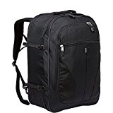 eBags eTech 2.0 Weekender Convertible Junior (Onyx)
