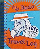 Dodo Travel Log (Dodo Pad)