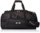 Oakley Sports Kit Bag black jet black Size:55 L