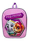 Paw Patrol B102301 Junior Backpack
