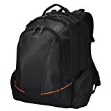 Everki Flight Checkpoint Friendly Laptop Backpack, fits up to 16-inch