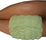 Pull-On Knee Cushion