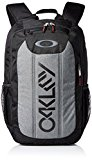 Oakley Enduro Rucksack 20, Black/Grey, 19