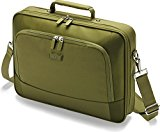 Dicota Reclaim Laptop Bag 14-15.6