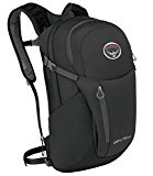 Osprey Daylite Plus Backpack grey/black 2016 outdoor daypack
