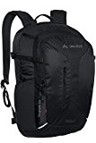 Vaude Teco Graphic II Backpack - Black, 23 Litre