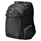Everki Titan Checkpoint Friendly Laptop Backpack, fits up to 18.4-inch