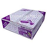 Suet To Go Insect Suet Pellets, 12.75 kg