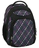 Maxi & Mini-Stars Large Bag Backpack Teenager School Bag Sport Leisure Motorcycle License JetBag 17b05