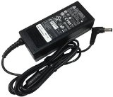 65W Charger for Toshiba Satellite C850-1K3 C850-1H8 C850-1HD C850-1K4 C850-1LQ C850-1NU - Original Delta Electronics Laptop AC Adapter Notebook Power Supply - 19V 3.42A