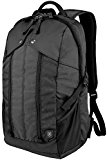 'Victorinox Altmont 3.0 - Backpack for Laptops and Netbooks (39.62 cm (15.6