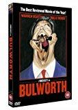 Bulworth [DVD] [1999]