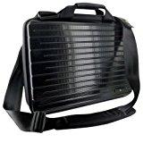 4World Bag HC Slim for 15.6 Inch Notebook - Black