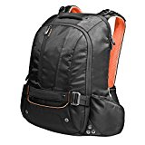 Everki Beacon Laptop Backpack with Gaming Console Sleeve, fits up to 18-inch