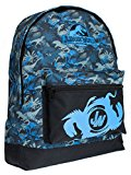 Jurassic World Boys Jurassic Park Backpack