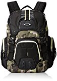 Oakley Gearbox LX Backpack One Size Olive Camo